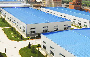 Ling Heng Machinery Factory